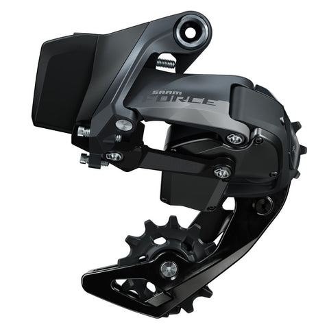 Force eTap AXS Wide Range Rear Derailleur-36t Max