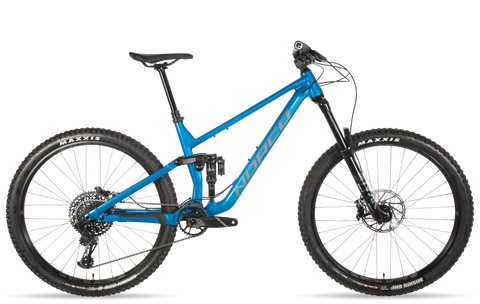 Norco Sight A1 2020