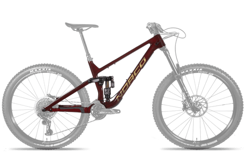 Norco Sight C1 2020