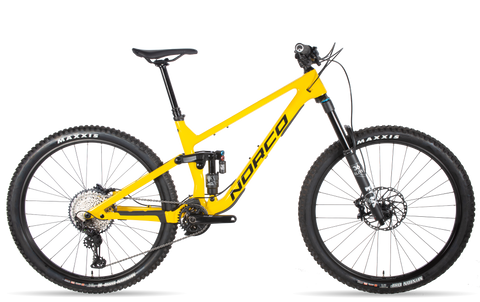 Norco Sight C2 2020