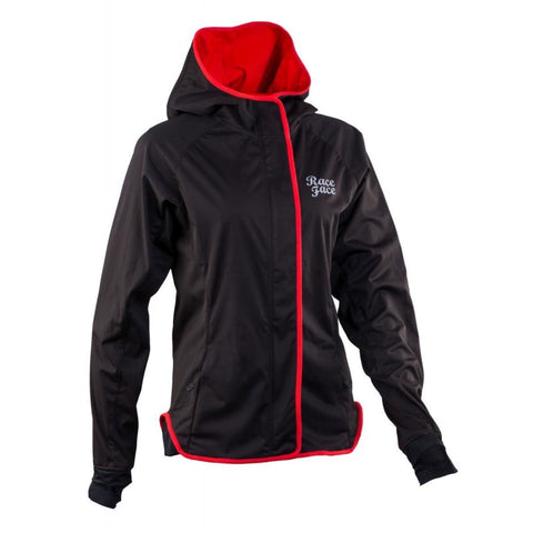 Race Face Scout Women's Softshell Jacket
