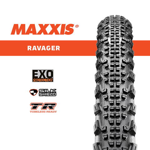 maxxis_ravager