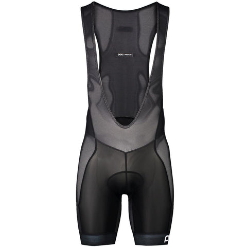 POC MTB AIR LAYER BIB