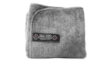 Muc Off Luxury Microfibre Cleaning & Polishing Cloth *ON SALE*