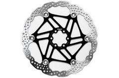 Hope Disc Rotor Floating 6-Bolt 2016