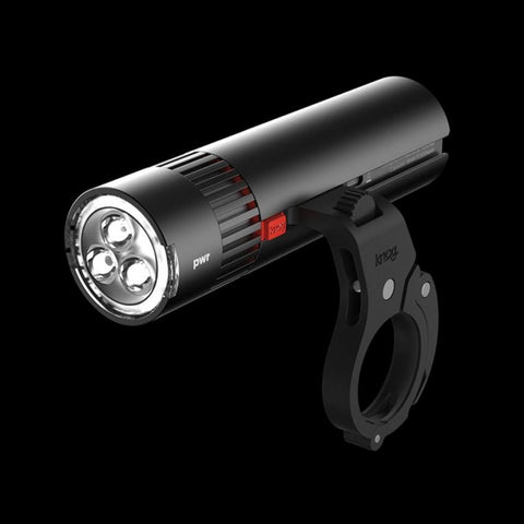 KNOG - PWR TRAIL 1100L FRONT LIGHT