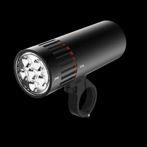 KNOG - PWR MOUNTAIN 2000L FRONT LIGHT