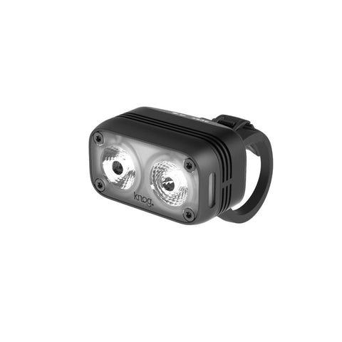 KNOG - BLINDER ROAD 400L FRONT LIGHT