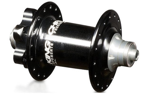 Chris King 9mm ISO SD Disc Hub