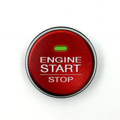 The Engine Start/Stop Stem Cover