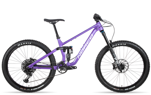 Norco Sight A2 Women's 2020