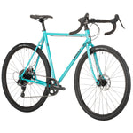 Surly Straggler Chlorine Dream 2
