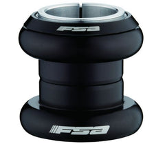 FSA Headset ORBIT DL - EC34 (1 1/8 Black)