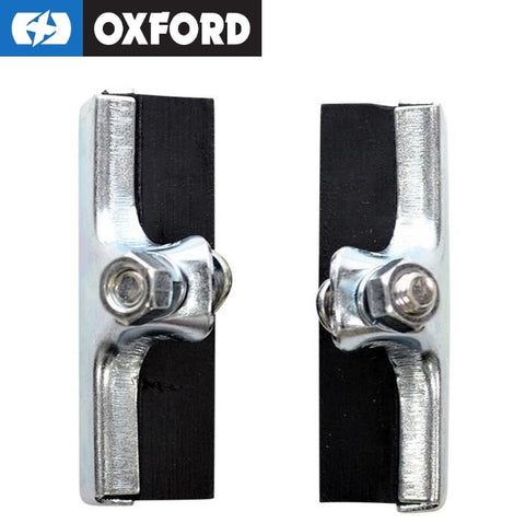 Oxford Stirrup / Rod 45 Degree Brake Pads