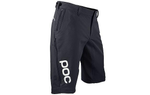POC Trail Vent Short