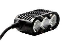 Gloworm XSV Lightset (3400 Lumens)