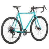 Surly Straggler Chlorine Dream 3