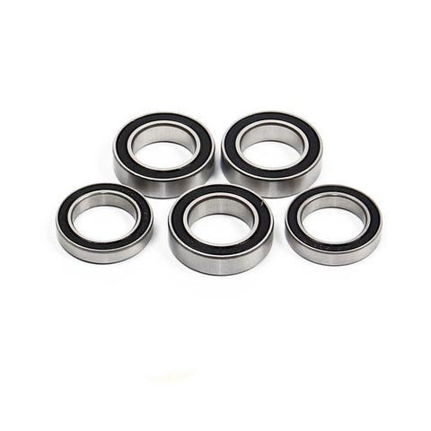 Hope Hub Bearing Kits