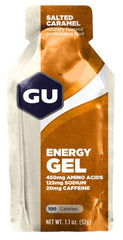 Gu Energy Gel (Single)