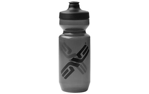 Enve WATERBOTTLE - GREY