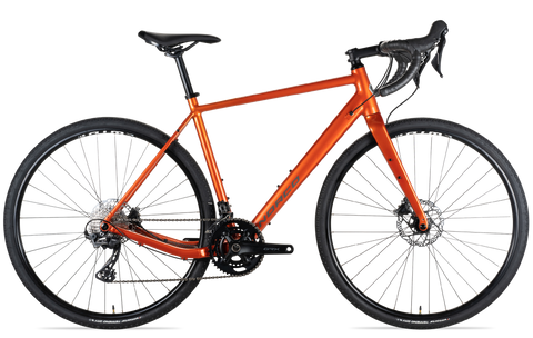 Norco Search XR A1 2021