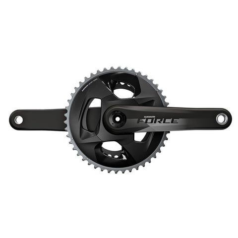 SRAM Force 12spd 48/35 DUB Crankset
