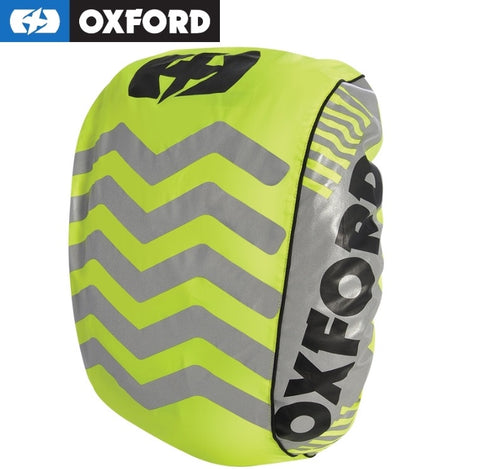 Oxford Safety Backpack Cover