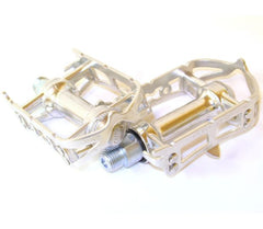 MKS ROAD PEDALS - QUILL