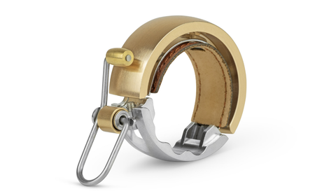 Knog Oi Bell Luxe Edition