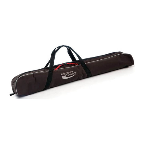 FEEDBACK SPORTS Repair Stand Travel Bag