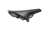 Brooks Cambium C17 All Weather Saddle