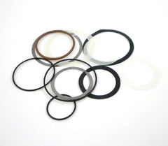 CHRIS KING SEAL AND SNAP RING KITS