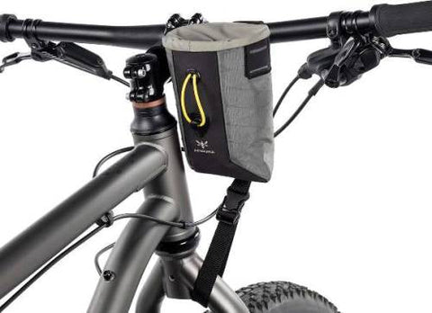 Apidura Backcountry Food Pouch *ON SALE*