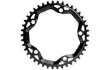 5 X 110BCD CYCLOCROSS RINGS - ROUND