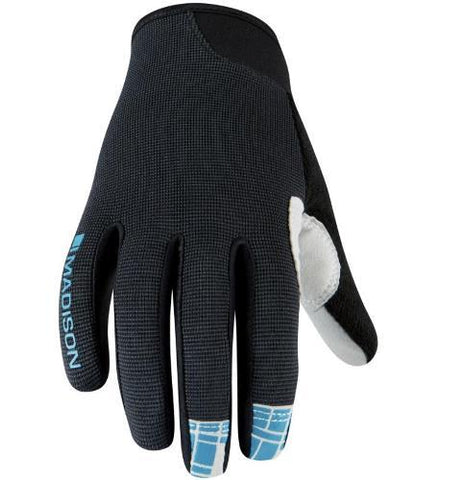 Madison Leia Womens Phantom Glove Front