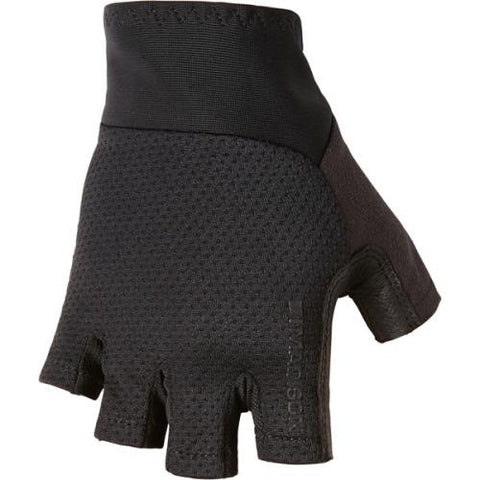 Madison Roadrace Mens Mitts Front