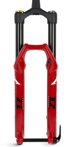 Marzocchi Forks Bomber Z1 FIT GRIP sweep adjust