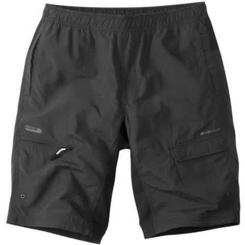 Madison Freewheel Mens Shorts