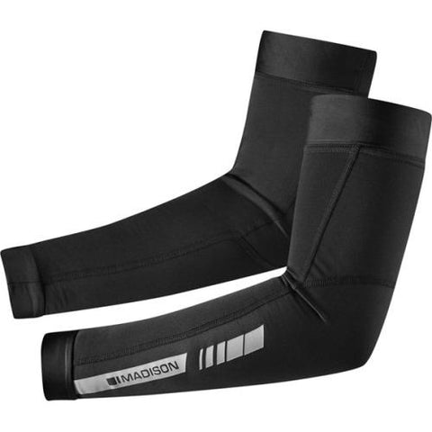Madison Sportive Thermal Arm Warmers