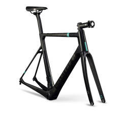 Chapter2 Tere Frameset