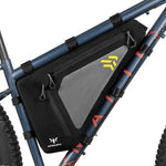 Apidura Backcountry Full Frame Pack NEW PRODUCT