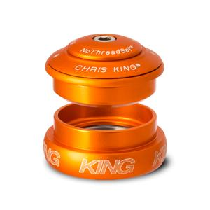 CHRIS KING Headset 49MM INSET >1.5 GRIPLOCK Mango