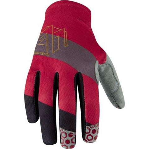 Madison Alpine 77 Mens Glove