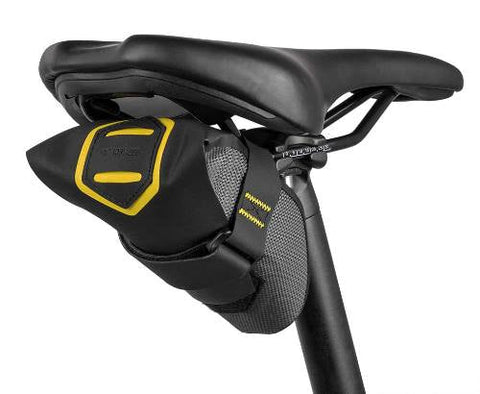 Apidura Expedition Tool Pack .5L