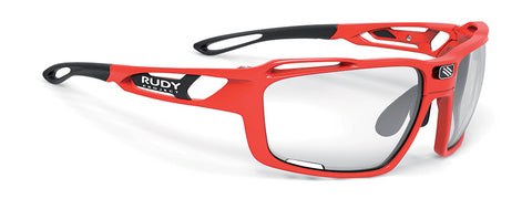 Rudy Project SINTRYX Riding Sunglasses *ON SALE*