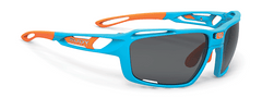 Rudy Project SINTRYX RIDING SUNGLASSES
