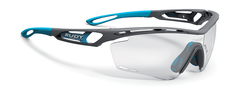 Rudy Project TRALYX Riding Sunglasses *ON SALE*
