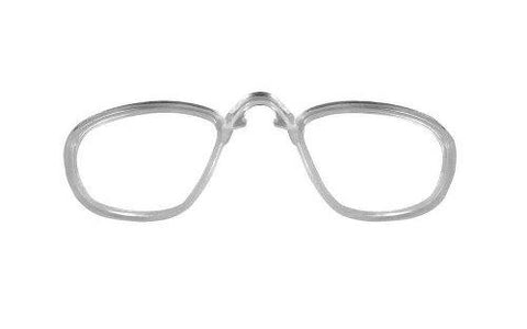 Madison Eyewear Rx Insert