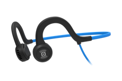 AfterShokz SPORTZ Titanium Bone Conduction Headphones