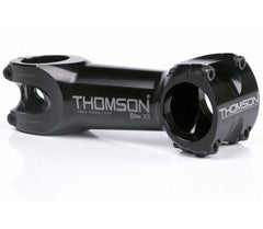 THOMSON X4 BLACK 0 DEGREE
